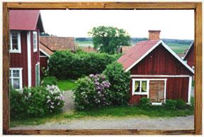 Övergrans kyrkväg 4 Bålsta karta - tapissier-lanoe.com