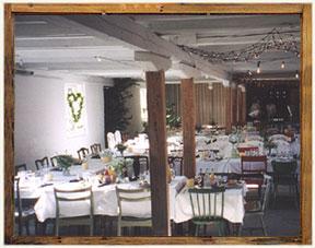 middag arab stora tuttar nära Uppsala